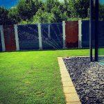 Bewässerungssysteme Garten Garten Garten Versicherung Pool Guenstig Kaufen Feuerstelle Jacuzzi Sauna Beistelltisch Kinderschaukel Mein Schöner Abo Fussballtor Gewächshaus Relaxsessel Aldi