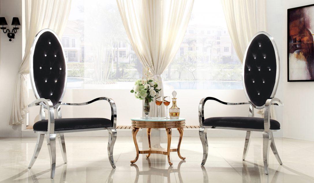 Large Size of Außergewöhnliche Betten Designermbel Erfllen Sie Ihre Wohntrume Coole Massivholz überlänge Outlet Team 7 Düsseldorf Günstige Dänisches Bettenlager Bett Außergewöhnliche Betten