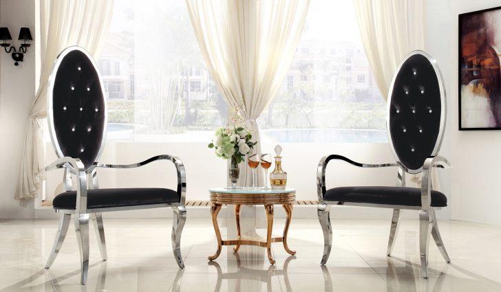 Medium Size of Außergewöhnliche Betten Designermbel Erfllen Sie Ihre Wohntrume Coole Massivholz überlänge Outlet Team 7 Düsseldorf Günstige Dänisches Bettenlager Bett Außergewöhnliche Betten