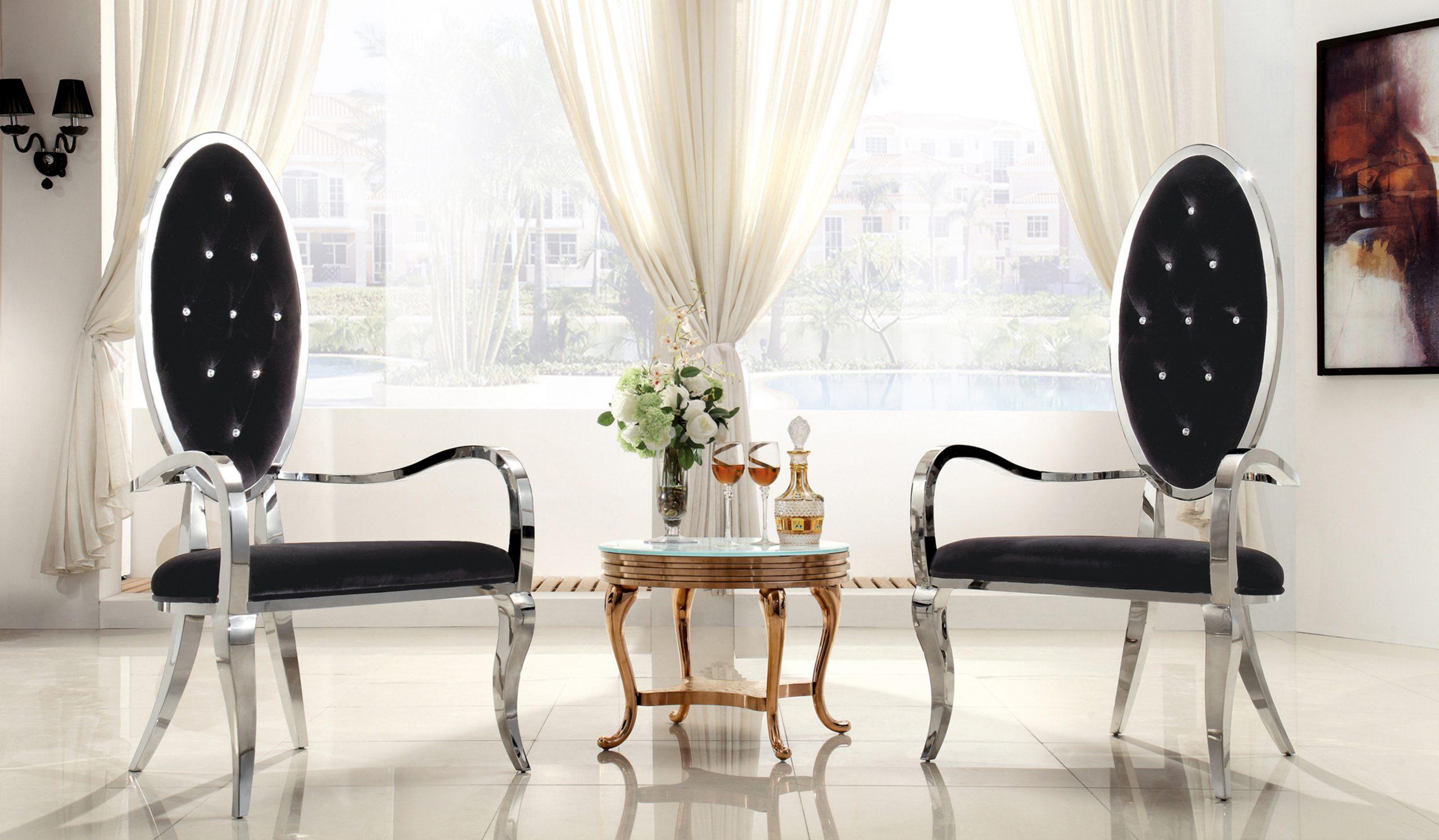 Full Size of Außergewöhnliche Betten Designermbel Erfllen Sie Ihre Wohntrume Coole Massivholz überlänge Outlet Team 7 Düsseldorf Günstige Dänisches Bettenlager Bett Außergewöhnliche Betten