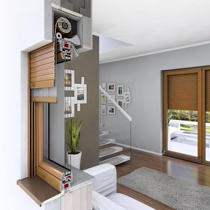 Medium Size of Fenster Austauschen Aluplast Kosten Neue Obi Fliegengitter Marken Einbauen Klebefolie Schüko Mit Rolladen Sichern Gegen Einbruch Fenster Fenster Austauschen