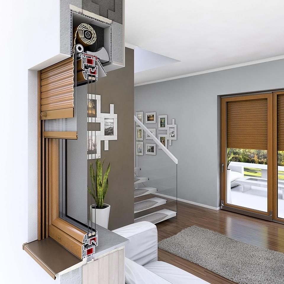 Full Size of Fenster Austauschen Aluplast Kosten Neue Obi Fliegengitter Marken Einbauen Klebefolie Schüko Mit Rolladen Sichern Gegen Einbruch Fenster Fenster Austauschen