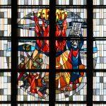 Fenster Rostock Fenster Fenster Rostock Plissee Standardmaße Einbau Rc3 Kunststoff Rollos Innen Neue Kosten Velux Kaufen Dreh Kipp Auf Maß Gitter Einbruchschutz Austauschen