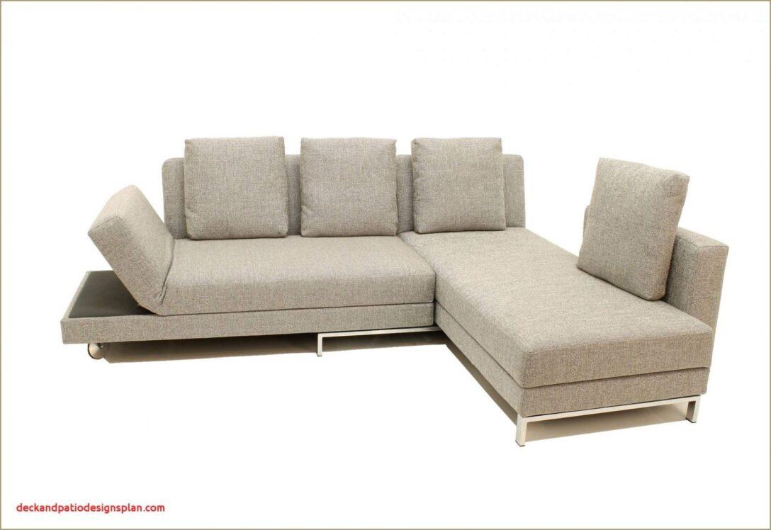 Large Size of Wohnzimmer Couch Gnstig Das Beste Von 33 Angenehm Trends Xxl Bett Kaufen Günstig Sofa Mit Relaxfunktion Komplett Schlafzimmer Federkern Hocker Indomo Ecksofa Sofa Günstig Sofa Kaufen