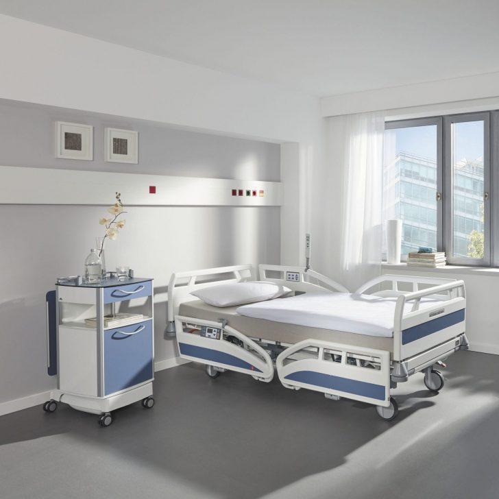 Medium Size of Krankenhaus Bett Sonoma Eiche 140x200 Buche Kopfteile Für Betten Kopfteil Selber Bauen Clinique Even Better Foundation 140 Graues Bei Ikea Baza Hasena Zum Bett Krankenhaus Bett