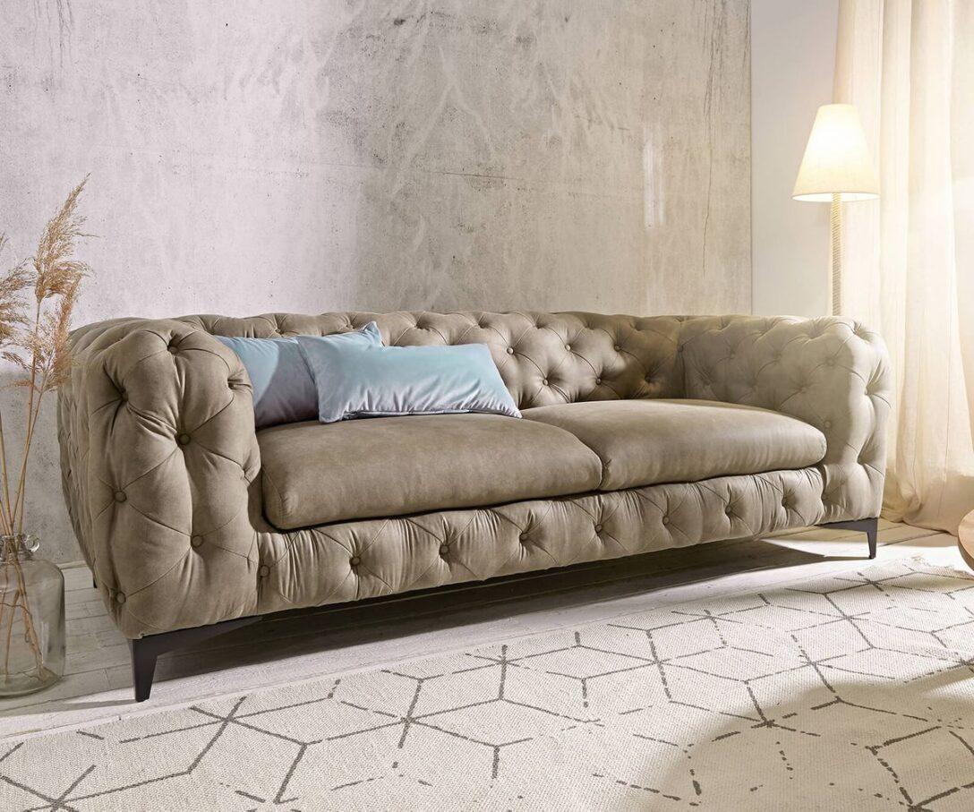 Large Size of Delife Sofa Life Coach Silas Big Sofa Violetta 310x135 Braun Antik Optik Hocker Erfahrung Couch Clovis Xxl Otto Bewertung Big Modular Lanzo Xl 5d40ef588b56a Sofa Delife Sofa