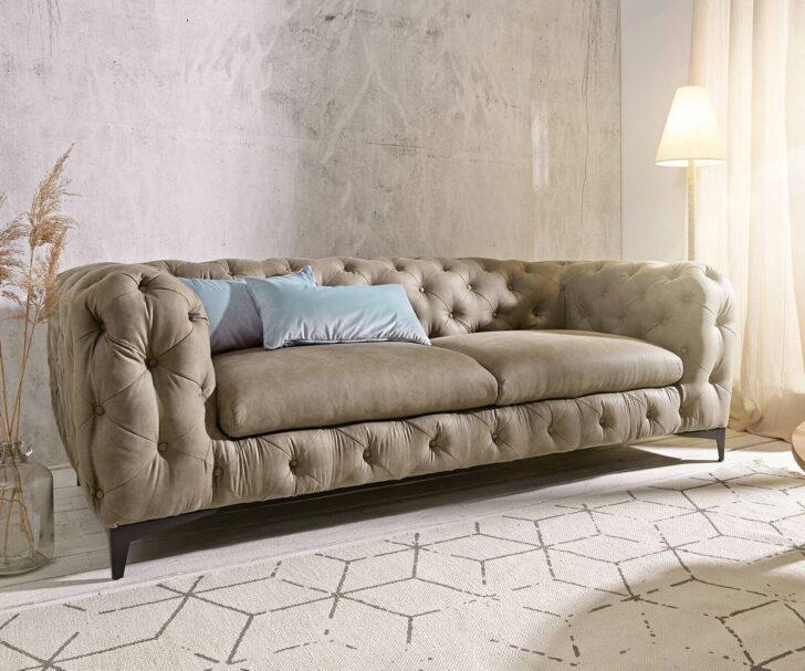 Medium Size of Delife Sofa Life Coach Silas Big Sofa Violetta 310x135 Braun Antik Optik Hocker Erfahrung Couch Clovis Xxl Otto Bewertung Big Modular Lanzo Xl 5d40ef588b56a Sofa Delife Sofa