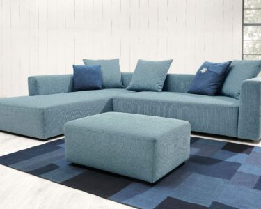 Tom Tailor Sofa Sofa Tom Tailor Sofa Big Cube Style Nordic Chic Heaven Couch Xl Colors Elements West Coast Mit Hocker Relaxfunktion Echtleder Chesterfield Leder Sitzhöhe 55 Cm 3er