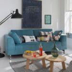 Sofa Bezug Abnehmbar Waschbar Big Waschbarer Grau Abnehmbarer Modulares Mit Abnehmbarem Abnehmbaren Ikea Hussen Sofas 3er Aus Cord Couchtisch Togo Mondo Sofa Sofa Abnehmbarer Bezug