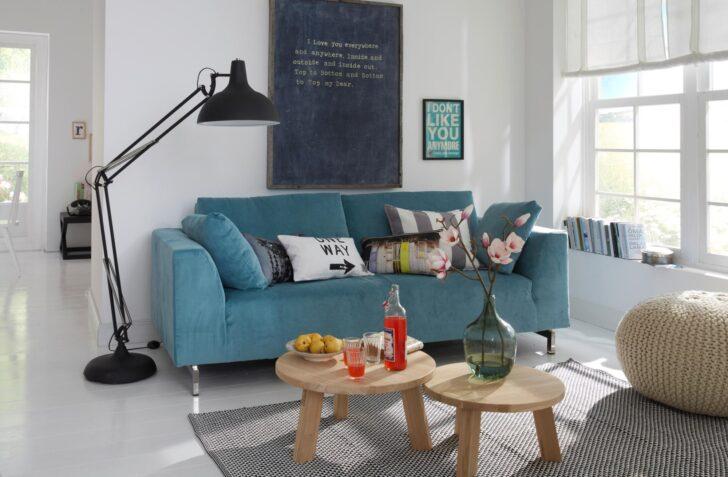 Medium Size of Sofa Bezug Abnehmbar Waschbar Big Waschbarer Grau Abnehmbarer Modulares Mit Abnehmbarem Abnehmbaren Ikea Hussen Sofas 3er Aus Cord Couchtisch Togo Mondo Sofa Sofa Abnehmbarer Bezug