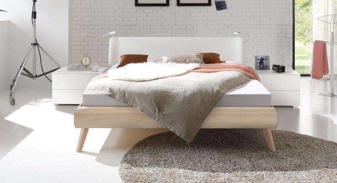 Large Size of Bett Im Skandinavischen Design Mit Kunstleder Kopfteil Labrea Rückenlehne 120x200 Betten 200x220 Bettwäsche Sprüche 120 Cm Breit 120x190 Erhöhtes Massiv Bett Kopfteil Für Bett