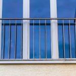 Absturzsicherung Fenster Franzsischer Balkon Aus Edelstahl Jps Flachdach Folie Kunststoff Maße Alu Kosten Neue Dampfreiniger Auf Maß Einbruchsichere Rolladen Fenster Absturzsicherung Fenster