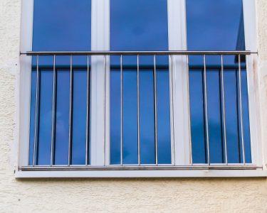 Absturzsicherung Fenster Fenster Absturzsicherung Fenster Franzsischer Balkon Aus Edelstahl Jps Flachdach Folie Kunststoff Maße Alu Kosten Neue Dampfreiniger Auf Maß Einbruchsichere Rolladen