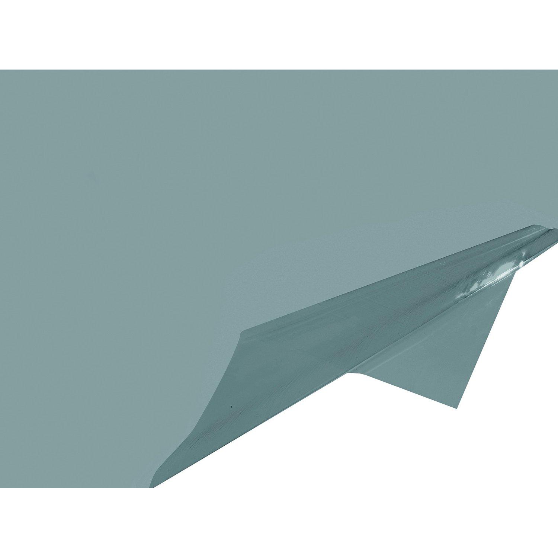 Full Size of Sonnenschutzfolie 92 Cm 200 Kaufen Bei Obi Internorm Fenster Preise Mit Rolladen Fliegengitter Gitter Einbruchschutz Polen Sichtschutz Für Einbruchsicherung Fenster Sonnenschutzfolie Fenster