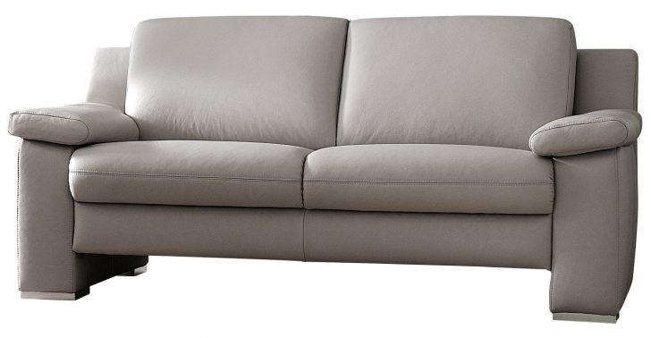 Medium Size of 2 Sitzer Sofa 3 1 Big Grau Megapol Schlafsofa Liegefläche 180x200 Mit Hocker Bett 120x200 Weiß Weißes Rundes Garnitur Teilig 5 Brühl Bettkasten 140x200 Sofa 2 Sitzer Sofa