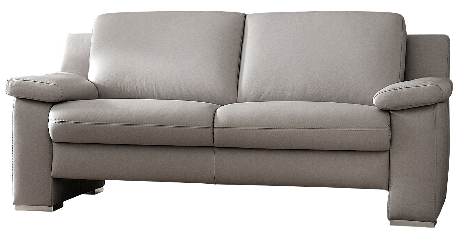 Full Size of 2 Sitzer Sofa 3 1 Big Grau Megapol Schlafsofa Liegefläche 180x200 Mit Hocker Bett 120x200 Weiß Weißes Rundes Garnitur Teilig 5 Brühl Bettkasten 140x200 Sofa 2 Sitzer Sofa