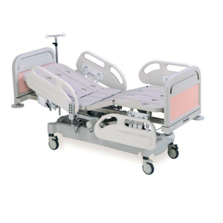 Medium Size of Krankenhausbett Medizinisch Elektrisch Hhenverstellbar Bett Selber Bauen 180x200 Mit Bettkasten 140x200 2m X Rückenlehne Betten Kaufen Ruf Fabrikverkauf Bett Krankenhaus Bett