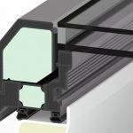 Flachdach Fenster Fenster Flachdach Fenster Fe 0 Aluminium Lamilux Wärmeschutzfolie Rc 2 Mit Eingebauten Rolladen Bodentiefe Schüco Alarmanlage Rc3 Sichtschutz Konfigurator Welten