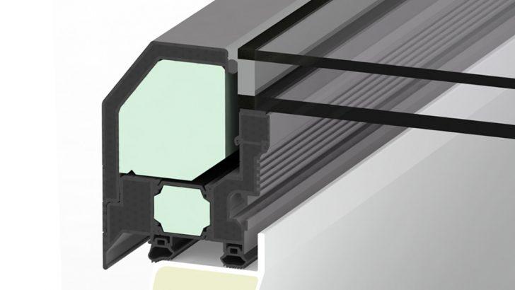 Medium Size of Flachdach Fenster Fe 0 Aluminium Lamilux Wärmeschutzfolie Rc 2 Mit Eingebauten Rolladen Bodentiefe Schüco Alarmanlage Rc3 Sichtschutz Konfigurator Welten Fenster Flachdach Fenster