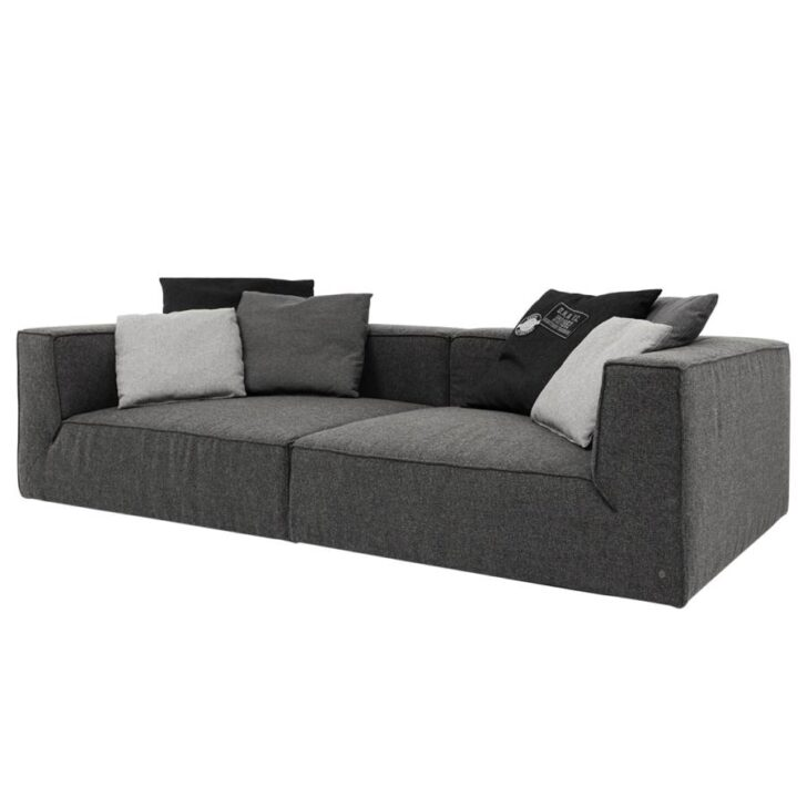 Medium Size of Tom Tailor Sofa West Coast Cube Couch Heaven Style Chic Big Elements Xl Jetzt Bei Home24 Xxl Von Wk Mit Relaxfunktion Grau Stoff Türkis Schlafsofa Sofa Tom Tailor Sofa