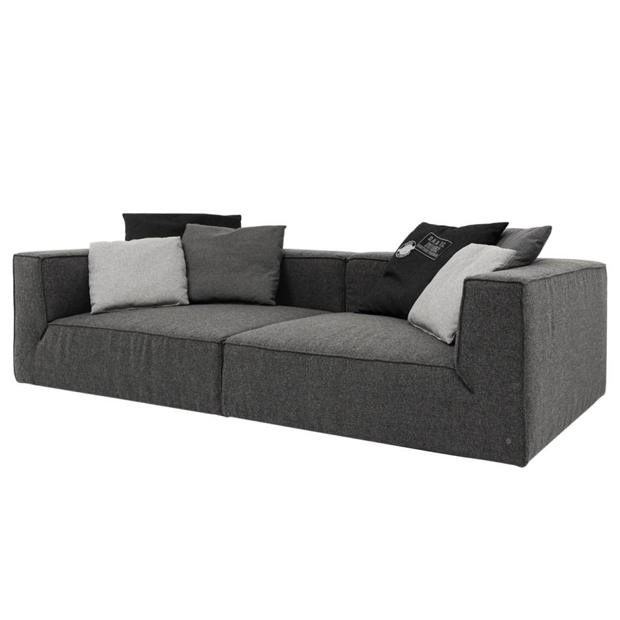 Full Size of Tom Tailor Sofa West Coast Cube Couch Heaven Style Chic Big Elements Xl Jetzt Bei Home24 Xxl Von Wk Mit Relaxfunktion Grau Stoff Türkis Schlafsofa Sofa Tom Tailor Sofa