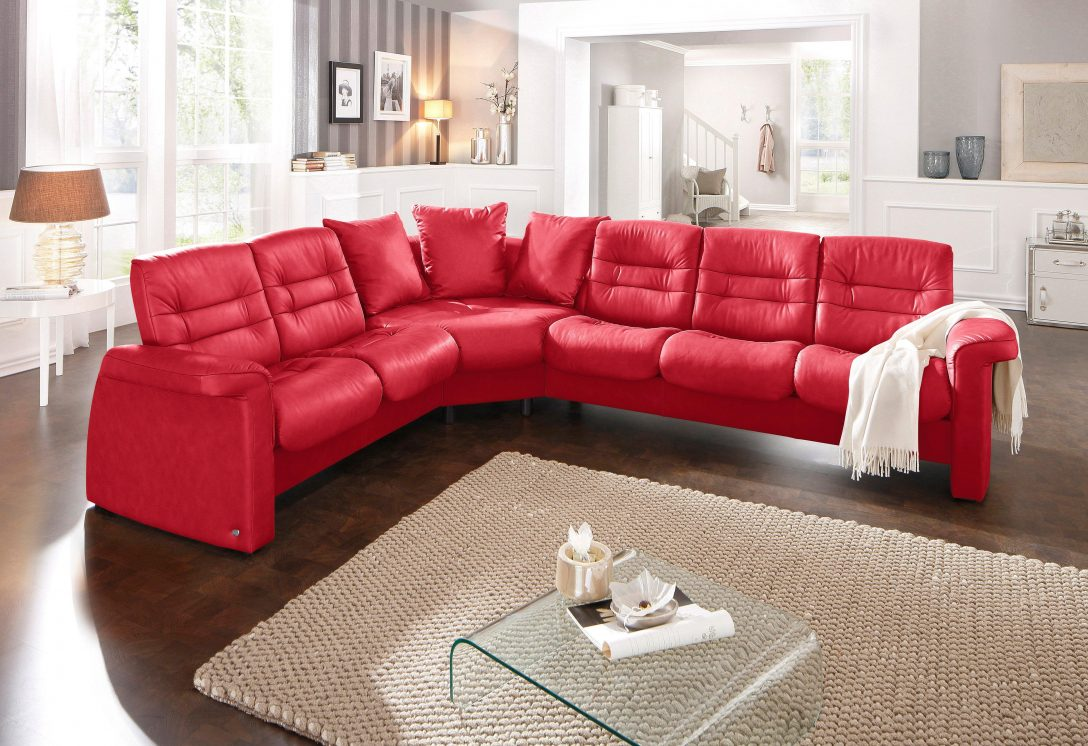 Large Size of Stressless Couch Ebay Wave Sofa Sale Couches Windsor For Furniture Uk Review Arion Leather Colors Canada Auf Raten 2er Kissen Luxus Garten Ecksofa Big Mit Sofa Stressless Sofa