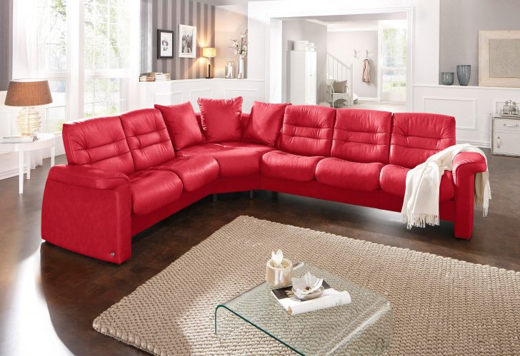 Medium Size of Stressless Couch Ebay Wave Sofa Sale Couches Windsor For Furniture Uk Review Arion Leather Colors Canada Auf Raten 2er Kissen Luxus Garten Ecksofa Big Mit Sofa Stressless Sofa