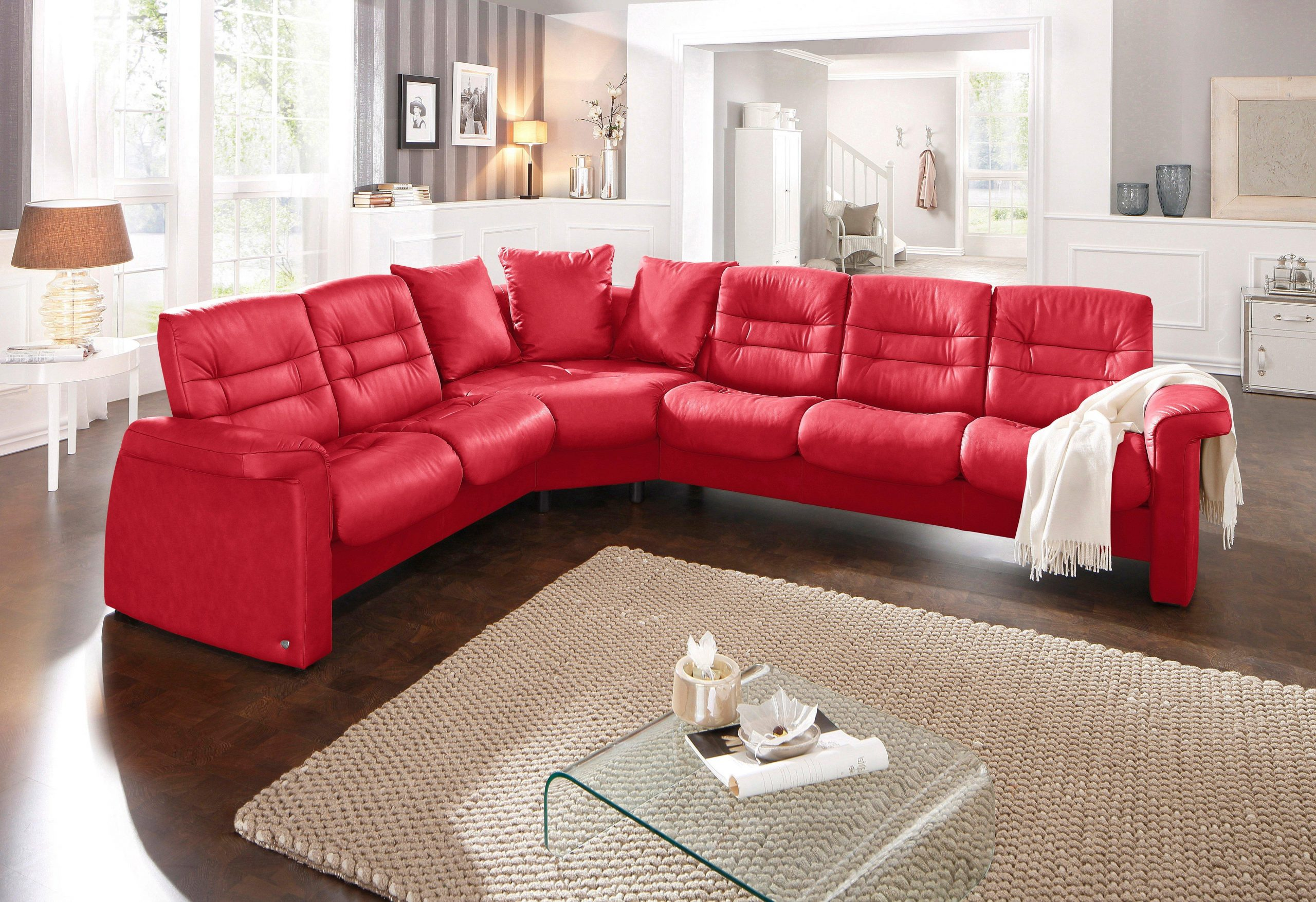 Full Size of Stressless Couch Ebay Wave Sofa Sale Couches Windsor For Furniture Uk Review Arion Leather Colors Canada Auf Raten 2er Kissen Luxus Garten Ecksofa Big Mit Sofa Stressless Sofa
