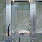 Folie Einbruchschutz Fenster Kaufen Mit Glas News Produkte Baunetz Wissen Einbruchsicherung Rostock Kosten Neue Herne Plissee Einbruchschutzfolie Jalousien Fenster Einbruchschutz Fenster Folie