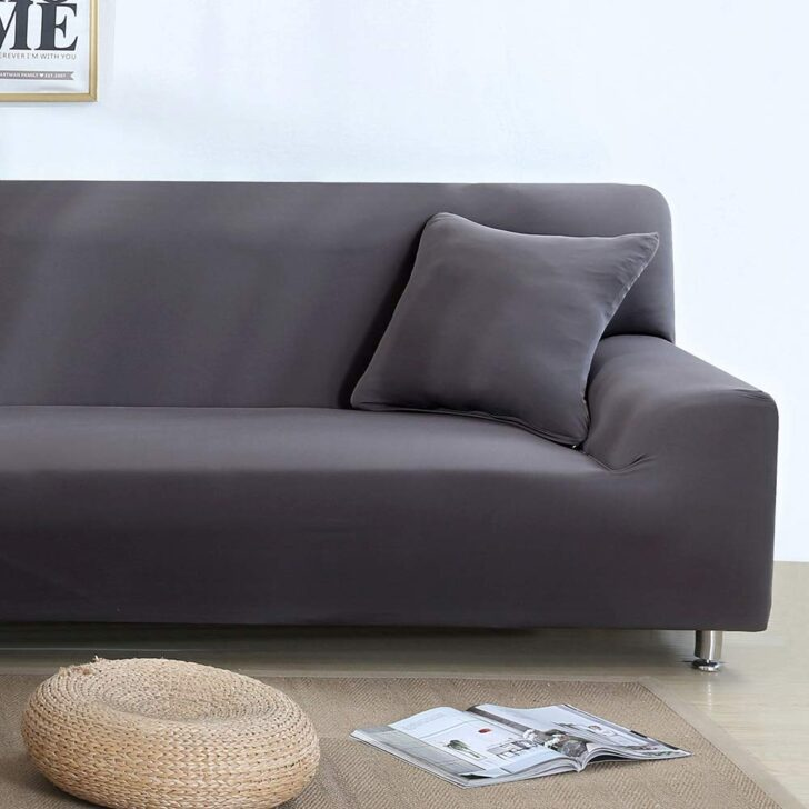 Medium Size of Sofa überzug Nibesser Sofabezug Sofaberwrfe Fr L Form Elastische Lounge Garten Groß Schlafsofa Liegefläche 160x200 Mit Schlaffunktion Weißes Rolf Benz Sofa Sofa überzug