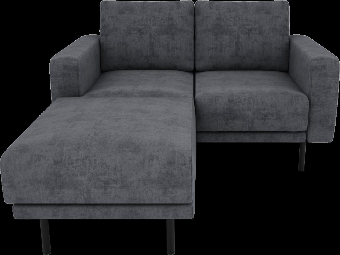 Large Size of Zweisitzer Sofa Mette Sofas Onlineshop Rotes Hersteller Arten überzug Canape Eck Big Xxl Ikea Mit Schlaffunktion 2 Sitzer Vitra Hocker Chesterfield Gebraucht Sofa Zweisitzer Sofa