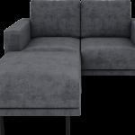 Zweisitzer Sofa Mette Sofas Onlineshop Rotes Hersteller Arten überzug Canape Eck Big Xxl Ikea Mit Schlaffunktion 2 Sitzer Vitra Hocker Chesterfield Gebraucht Sofa Zweisitzer Sofa