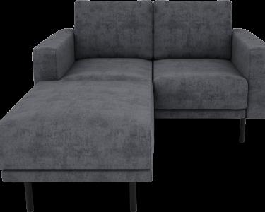 Zweisitzer Sofa Sofa Zweisitzer Sofa Mette Sofas Onlineshop Rotes Hersteller Arten überzug Canape Eck Big Xxl Ikea Mit Schlaffunktion 2 Sitzer Vitra Hocker Chesterfield Gebraucht