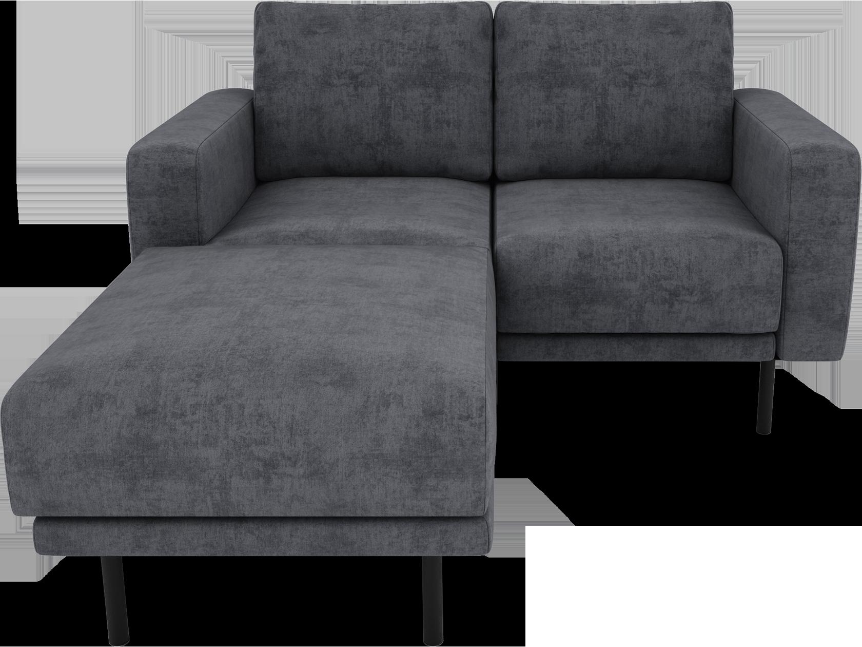 Full Size of Zweisitzer Sofa Mette Sofas Onlineshop Rotes Hersteller Arten überzug Canape Eck Big Xxl Ikea Mit Schlaffunktion 2 Sitzer Vitra Hocker Chesterfield Gebraucht Sofa Zweisitzer Sofa