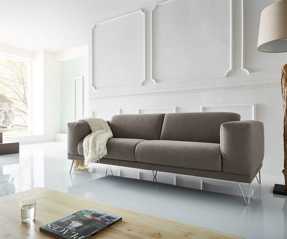 Large Size of Sofa 3 Sitzer Nino Schwarz/grau Couch Grau 2 Und 3 Sitzer Ikea Mit Schlaffunktion Leder Louisiana (3 Sitzer Polster Grau) Retro Kingsley Samt Rattan Lordina Sofa Sofa 3 Sitzer Grau