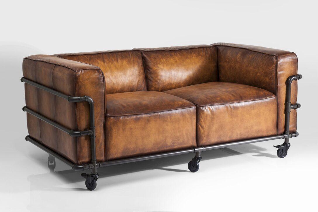 Large Size of Kare Sofa Dschinn Leder Couch Bed 2 Sitzer Quattro 169cm By Design 3 Mit Relaxfunktion L Form Polyrattan Stoff Grau Polster Boxspring Weiß Günstig Kaufen Sofa Kare Sofa