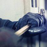 Sicherheitsbeschläge Fenster Nachrüsten Fenster Sicherheitsbeschläge Fenster Nachrüsten Rostock Kunststoff Rehau Sicherheitsfolie Alte Kaufen Braun Fototapete Sichern Gegen Einbruch Polnische