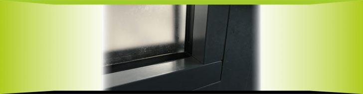 Medium Size of Fenster Türen Sliders Mbel Tren 05 Tcc Totalcarcenter Rahmenlose Folie Einbauen Rc3 Salamander Jalousien Innen Schüko Veka Rc 2 Einbruchsicherung Online Fenster Fenster Türen