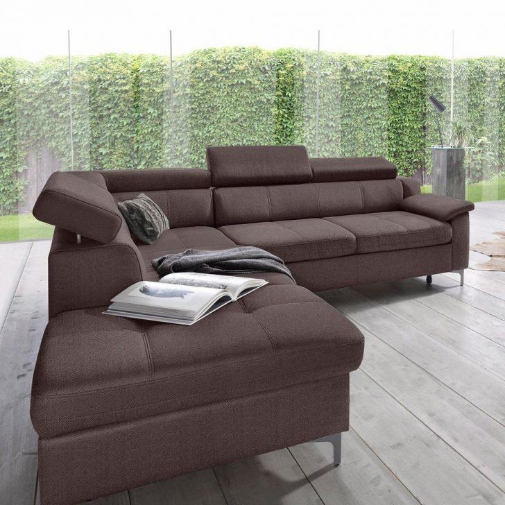 Medium Size of Sofa Günstig Kaufen Günstiges Bett Xxxl Big Braun Betten 180x200 Grünes Hocker Weiß Kolonialstil Regale Mit Bettfunktion Günstige Schlafzimmer Sofa Sofa Günstig Kaufen