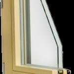 Alu Fenster Holz Mit 2 Fach Verglasung Aufgesetzer Velux Ersatzteile Aluplast Schüco Hannover Einbruchschutz Einbauen Folie Günstig Kaufen Fenster Alu Fenster