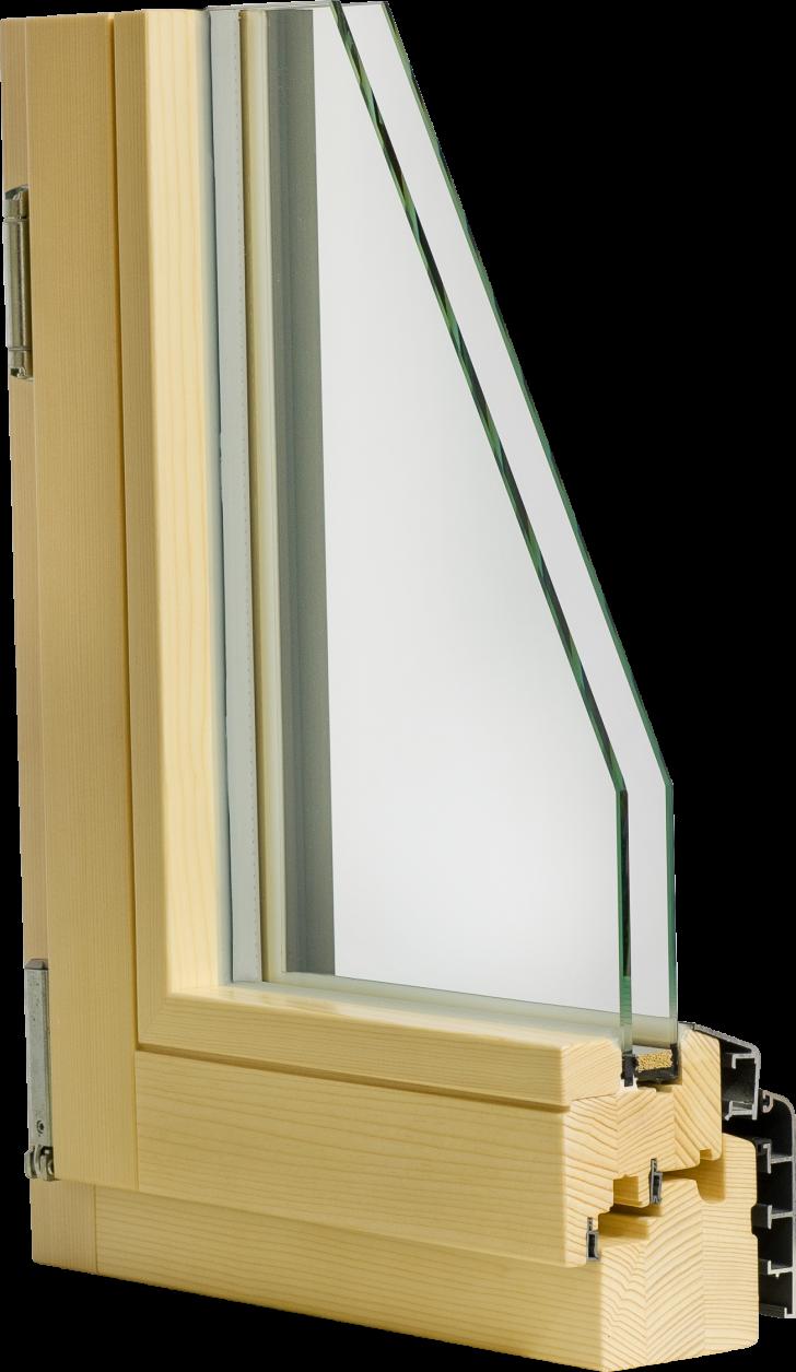 Medium Size of Alu Fenster Holz Mit 2 Fach Verglasung Aufgesetzer Velux Ersatzteile Aluplast Schüco Hannover Einbruchschutz Einbauen Folie Günstig Kaufen Fenster Alu Fenster