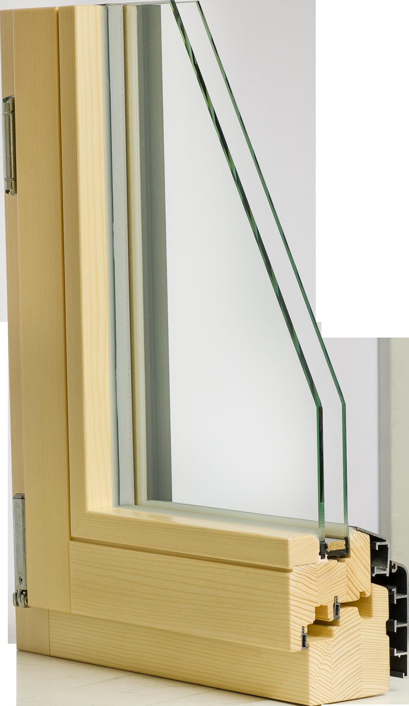 Full Size of Alu Fenster Holz Mit 2 Fach Verglasung Aufgesetzer Velux Ersatzteile Aluplast Schüco Hannover Einbruchschutz Einbauen Folie Günstig Kaufen Fenster Alu Fenster