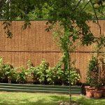 Lärmschutzwand Garten Kosten Garten Lrmschutzwnde Von Kokosystems Garten Bewässerung Automatisch Skulpturen Bewässerungssystem Wassertank Feuerstelle Spaten Lounge Set Spielanlage Sitzgruppe