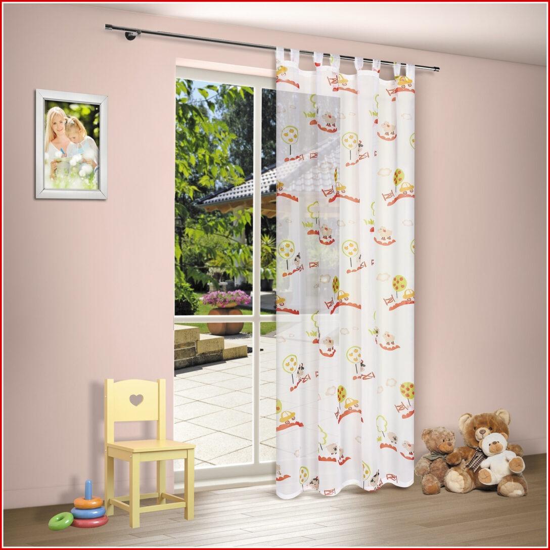 Large Size of Fenster Gardinen Kinderzimmer Küche Für Regal Wohnzimmer Gardine Die Weiß Regale Schlafzimmer Sofa Scheibengardinen Kinderzimmer Gardine Kinderzimmer