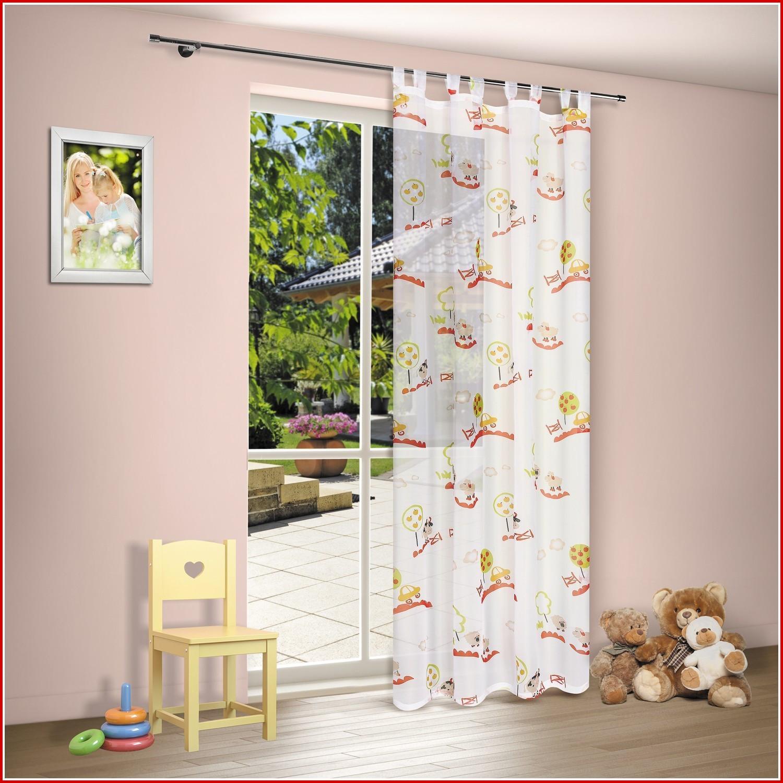 Full Size of Fenster Gardinen Kinderzimmer Küche Für Regal Wohnzimmer Gardine Die Weiß Regale Schlafzimmer Sofa Scheibengardinen Kinderzimmer Gardine Kinderzimmer