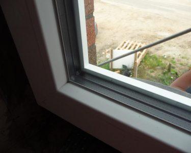 Fenster Dreifachverglasung Fenster Fenster Dreifachverglasung Was Ist Besser Zweifach Oder Dreifachverglasungen Allgemein Insektenschutz Polnische Mit Integriertem Rollladen Rollos Ohne Bohren