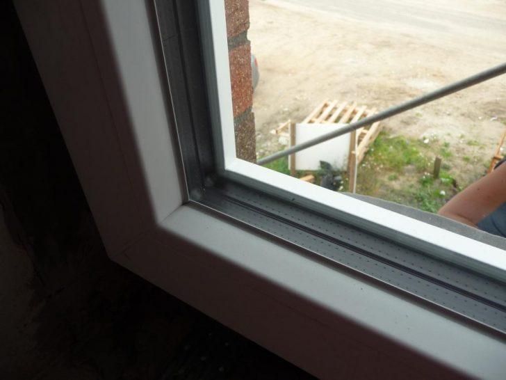 Medium Size of Fenster Dreifachverglasung Was Ist Besser Zweifach Oder Dreifachverglasungen Allgemein Insektenschutz Polnische Mit Integriertem Rollladen Rollos Ohne Bohren Fenster Fenster Dreifachverglasung