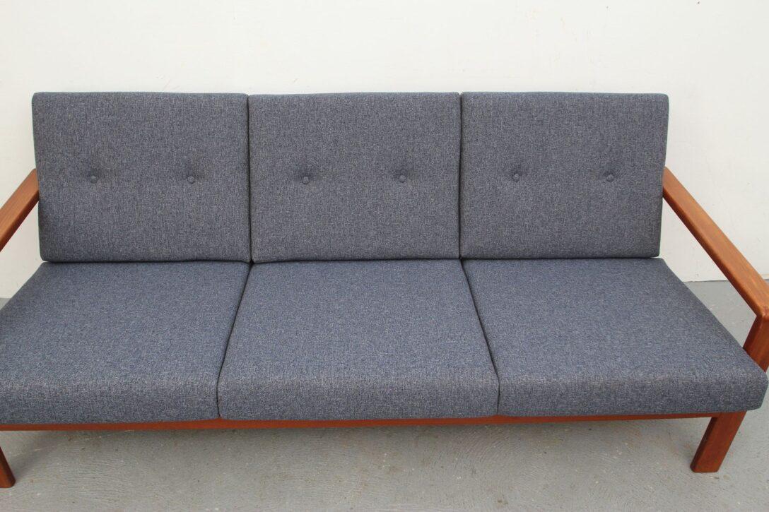 Large Size of Sofa Hersteller 20 Dnische Schn Walter Knoll L Form Led Relaxfunktion Luxus Schillig Hay Mags Grünes U Xxl Halbrundes Cassina Sofa Sofa Hersteller