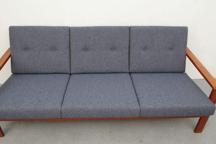 Medium Size of Sofa Hersteller 20 Dnische Schn Walter Knoll L Form Led Relaxfunktion Luxus Schillig Hay Mags Grünes U Xxl Halbrundes Cassina Sofa Sofa Hersteller