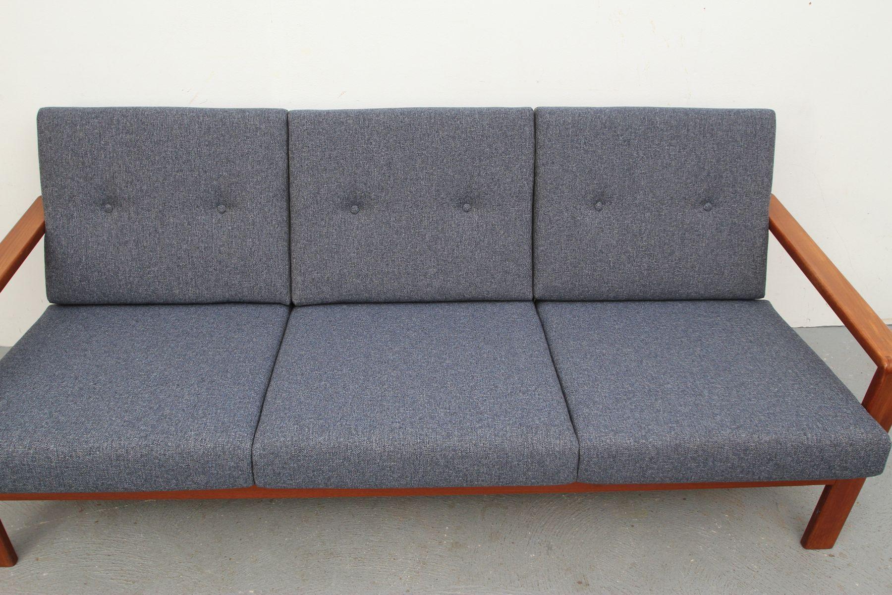 Full Size of Sofa Hersteller 20 Dnische Schn Walter Knoll L Form Led Relaxfunktion Luxus Schillig Hay Mags Grünes U Xxl Halbrundes Cassina Sofa Sofa Hersteller